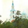 Монастирські сади на валаамі, історія садів і сучасний стан
