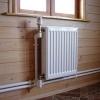 Монтаж систем опалення в приватному будинку своїми руками.