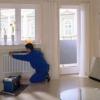 Монтаж систем опалення в квартирі своїми руками.