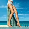 Чи можна змінити природну довжину ніг