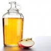 Чи можна схуднути за допомогою яблучного оцту?