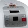 Мультиварка philips (філіпс) hd 3033 - характеристики, відгуки споживачів.