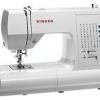 На що здатні сучасні швейні машинки?