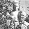 Знахідки і втрати суворої зими 2010 року в сибірському саду