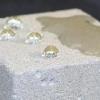 Необхідні добавки в бетон - пластифікатори, арматура, пігменти, і інші.