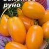 Надзвичайний томат «золоте руно»: опис сорту, його гідності та особливості
