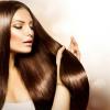 Про капсульному нарощуванні волосся