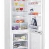 Огляд холодильника атлант хм 6126 131, опис, характеристики.