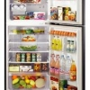 Огляд холодильника samsung rt 45usgl, характеристики, відгуки.