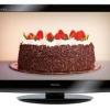 Огляд жк телевізора toshiba 32av732r, характеристики.
