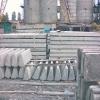 Основні характеристики бетону, маркування, властивості і вага.