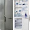 Особливості холодильників з нержавіючої сталі (нержавійки).