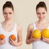 Особливості збільшення грудей за допомогою йоду