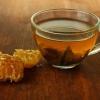 Пийте яблучний оцет і мед щоранку