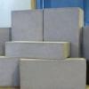 Пінобетонні блоки (піноблоки) - характеристики, виробництво, переваги.