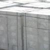 Піноблоки для проекту заміського будинку, ціна будівництва своїми руками.