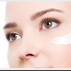 Пілінг і інші види догляду за шкірою навколо очей