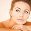 Пластичний і інші популярні види масажу обличчя