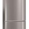 Чому холодильник дзижчить або клацає, підозрілі клацання.