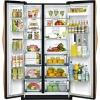 Чому ламається датчик температури холодильника?