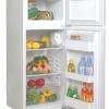 Чому краще брати російські холодильники (виробництво росія)?