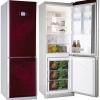 Чому краще купити холодильник від lg - переваги, відгуки.