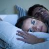 Чому ми погано спимо? У предків є відповідь