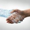 Чому пітніють руки: причини і методи боротьби з пітливістю