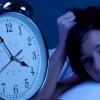 Чому ви прокидаєтеся о третій годині ночі?