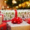 Подарунки на новий рік, що подарувати рідним і близьким у 2016 році?