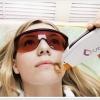 Підготовка до лазерної епіляції: видалення волосся і наслідки