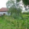Купівля земельної ділянки з будинком, який не зареєстрований.