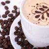 Чи корисно кави і скільки його можна пити?