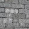 Полістіролбетонниє блоки для будівництва будинку, переваги, застосування.