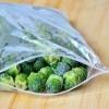Правила заморозки брюссельської капусти в домашніх умовах на зиму