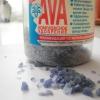 Переваги та способи використання добрива «ava»
