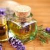Застосування ефірного масла лаванди для волосся і шкіри, властивості.