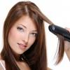 Пряме волосся - це просто!