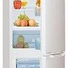 Про вузькі холодильники для маленької кухні (40, 45, 50, 55 і 60 см).