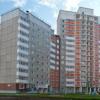 Процедура (покрокова схема) отримання іпотеки (покупка квартири).