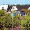 Продаж, купівля землі, будинки, дачі, оформлення документів, право власності