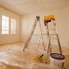 Професійна і самостійне прибирання квартир після ремонту.