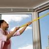 Професіональному прибирання квартир і приміщень клінінговими компаніями.