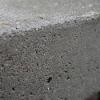 Розрахунок бетону для стрічкового, плитного і стовпчастого фундаменту, пропорції.