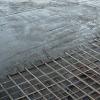 Розрахунок кубатури бетону для будівництва фундаменту, стін і перекриттів будинку.