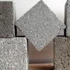 Витрата цементу на куб бетону - визначення і розрахунок пропорцій.