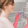 Розморожування холодильника - що робити до і після розморожування.