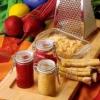 Рецепти самостійного приготування хрону