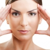 Рітідектомія - кругова підтяжка обличчя