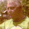 Юрій бродський, про садівництво примор`я, російською досвіді садівництва, освоєному китайцями